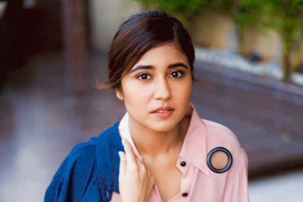 India Tv - Shweta Tripathi