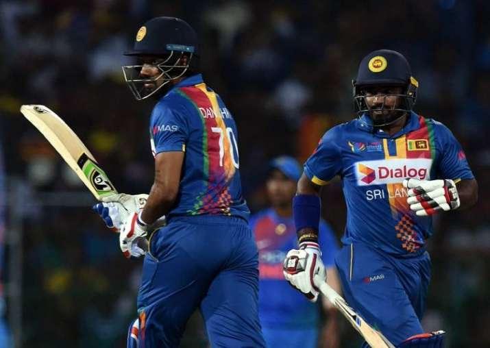 Stream Live Sri Lanka vs Bangladesh: Watch Nidahas Trophy