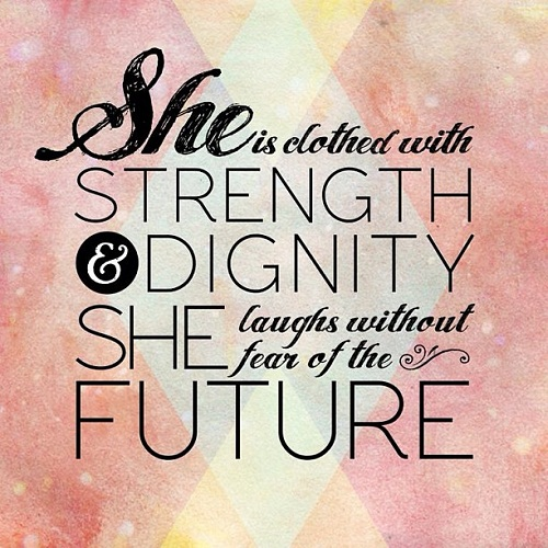 Strangth And Images For Dignity: Happy Women's Day 2018: HD Images, GIF Photos, Wallpapers