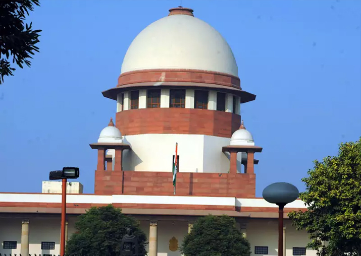 SC directs CBI, ED to complete probe into 2G scam in six