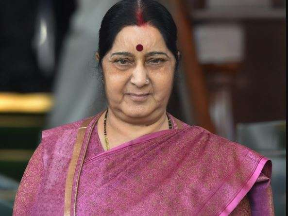 Govt says bodies of 39 Indians abducted in Iraq found,