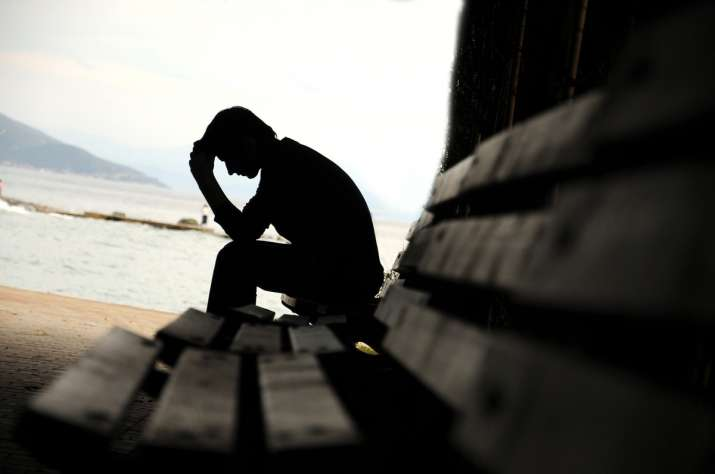 High altitude areas increase depression and suicide risks,