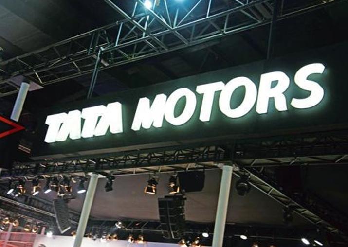 Maruti, Mahindra, Tata Motors post double digit sales growth