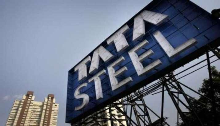 Tata Steel bags Bhushan Steel in NCLT auction