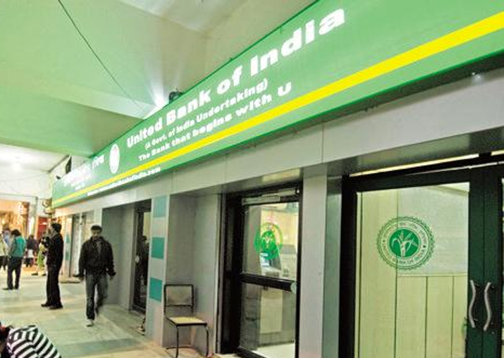 ED files PMLA case in Rs 173 cr United Bank of India fraud