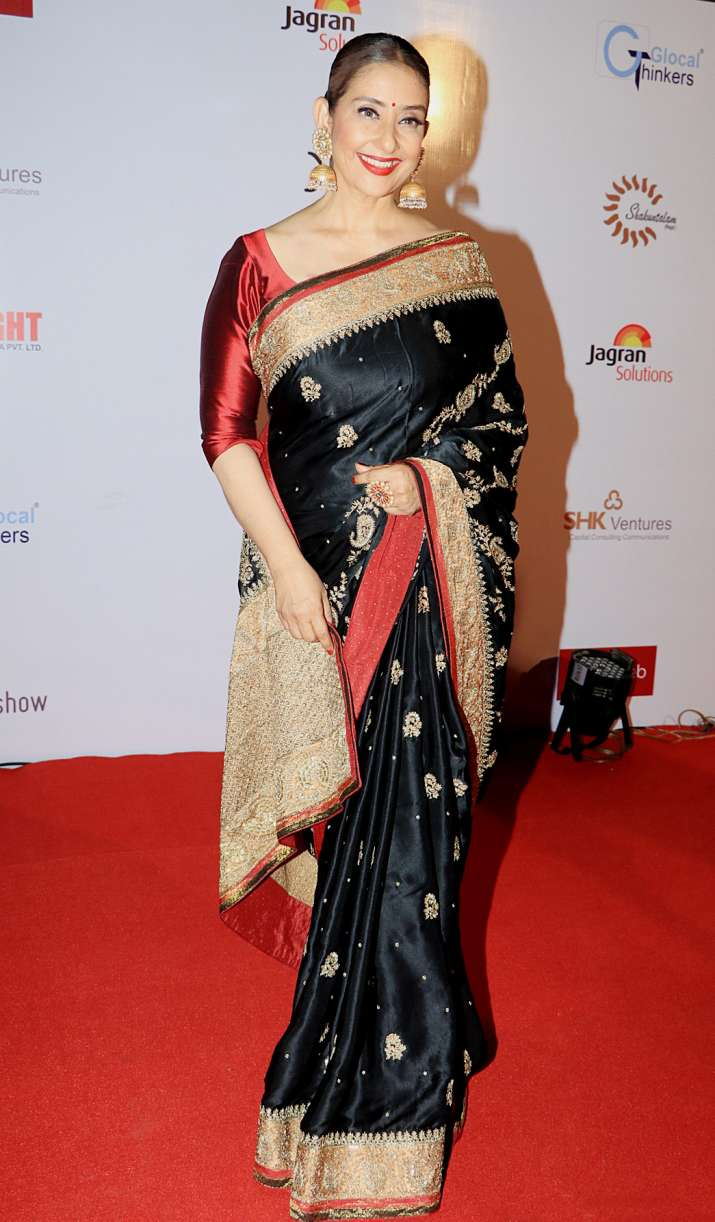 India Tv - manisha koirala