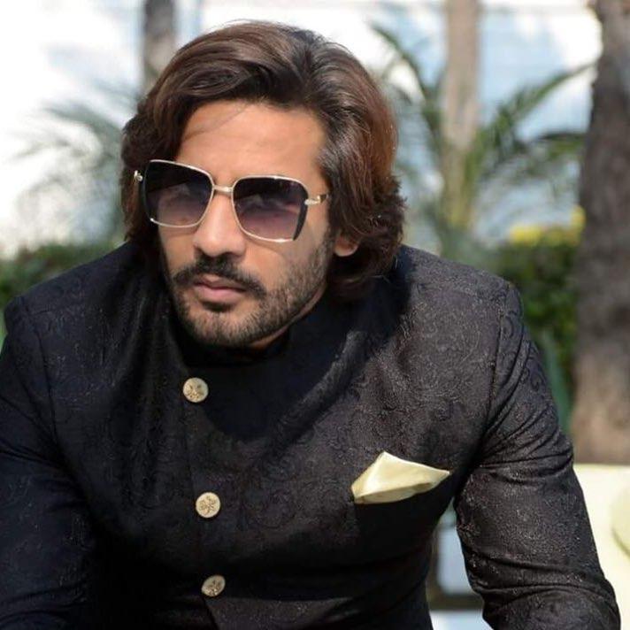 India Tv - Krrip Suri in Jeet Gayi Toh Piya Morre