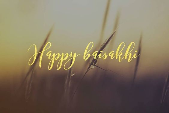 India Tv - Happy Baisakhi (All images: Pinterest)