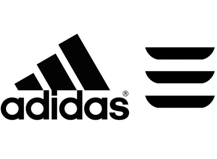 5 Famous Logos And Their Hidden Meanings That Will Shock You Buzz