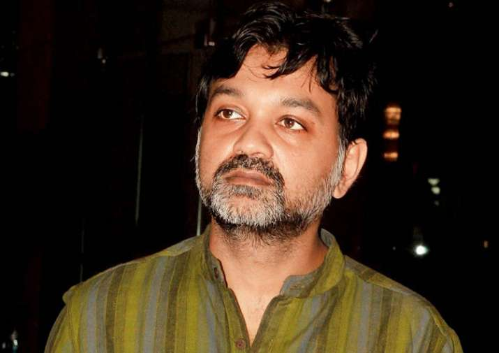 National award-winning directorSrijitMukherjeeopens
