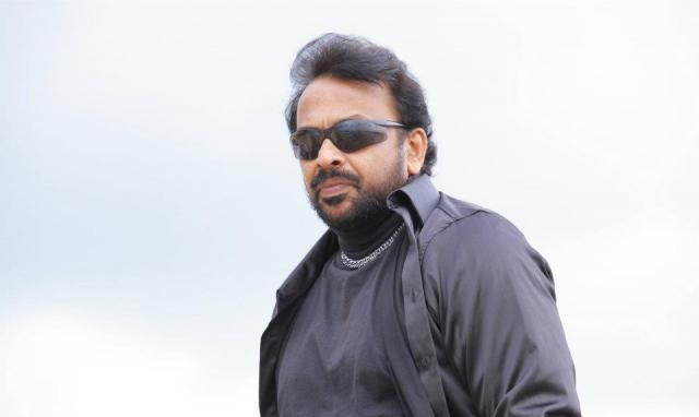 Ajith Kumar Age