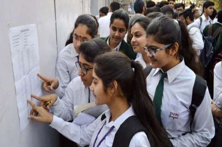 Manipur HSE Class 12 results to be declared today; check