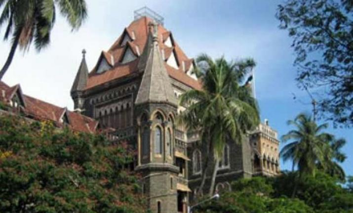 Bombay HC allows NRI woman to record consent for divorce via Skype