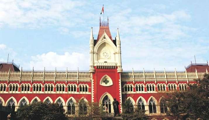 West Bengal panchayat poll: Calcutta HC extends stay on