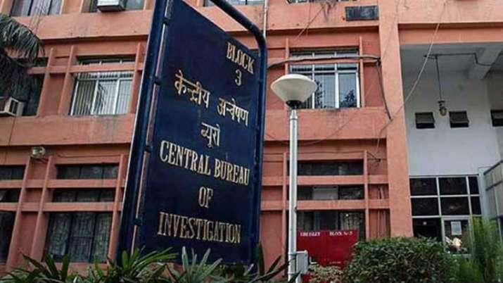 New fraud hits banking sector, CBI books Vadodara-based