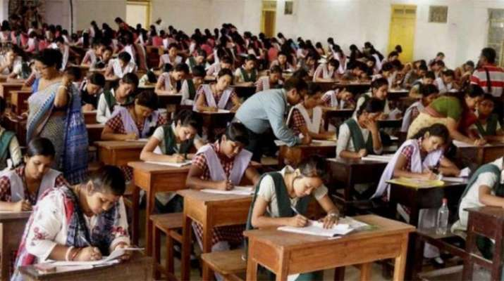 PSEB Punjab Board Class 12 Results 2018 announced @ pseb.ac.in; check results here