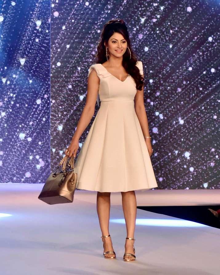 India Tv - Bombay Times Fashion Week