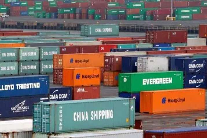 China created problem; US to stop unfair trade practices: