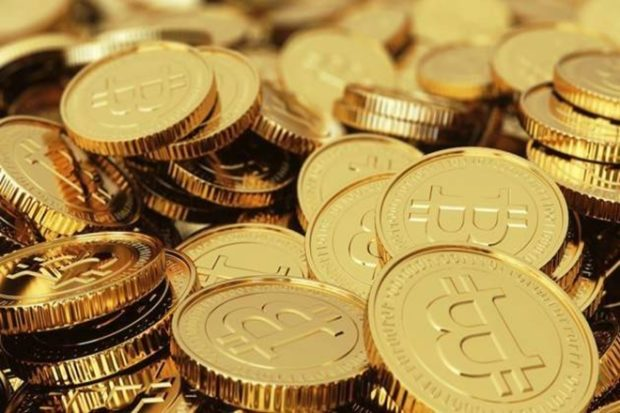 Blackmoney SIT reviews cryptocurrencies, directs clampdown