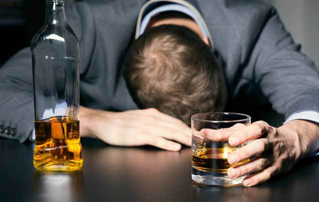 Low strength alcohol could increase consumption, finds a