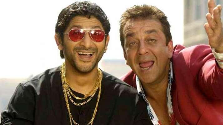 India Tv - Arshad Warsi