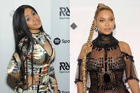 Cardi B breaks Beyonce's Guinness World Records, Twitter