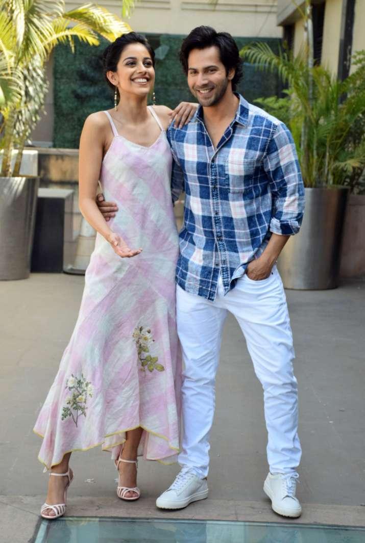 India Tv - October stars