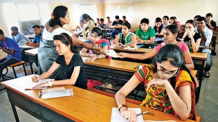 JEE Mains 2018: Important instructions, list of banned