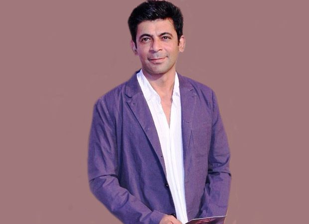 Sunil Grover reveals how he overcame pessimistic phase in
