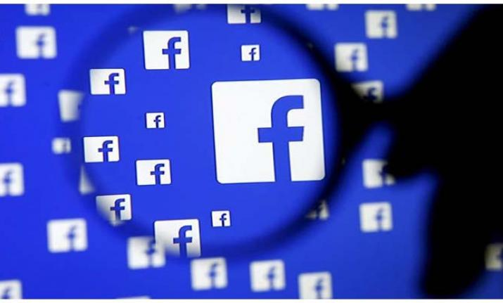 Facebook to connect with 87 million users hit by data breach