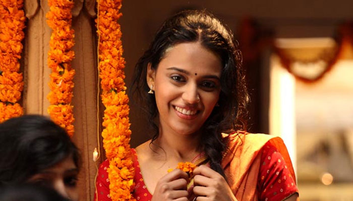 India Tv - Swara Bhasker in Raanjhanaa