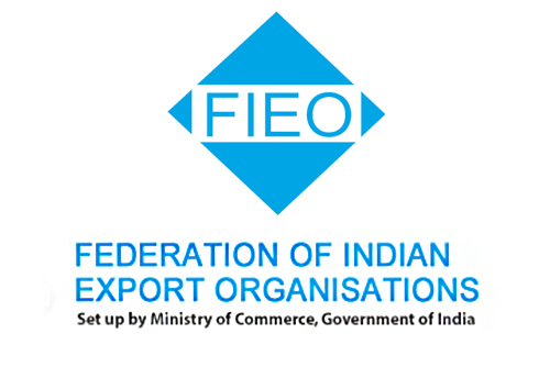 Exporters body writes to RBI, FinMin for reintroduction of LoUs