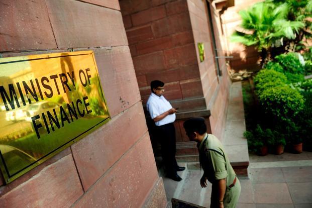 Govt notifies rules to operationalise Fugitive Economic