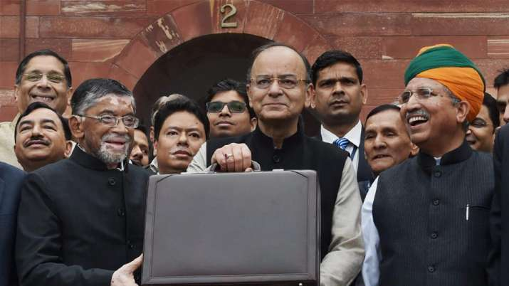 Union Budget 2018 kicks in today: Here's what is costlier,