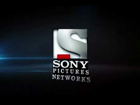 Sony Pictures Networks Productions's upcoming venture T
