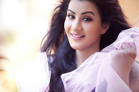 Shilpa Shinde urges victims of morphed images to speak