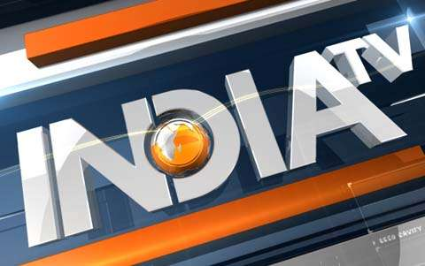 India TV tenders apology for revealing name and identity of