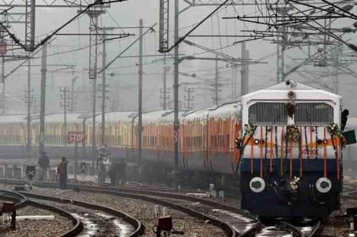 Railway Recruitment Board exam 2018: Group D, Group C dates