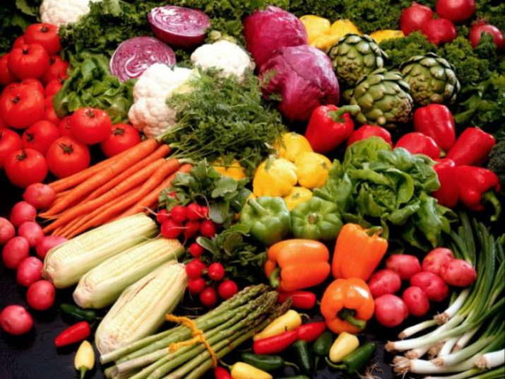 Cheaper food items drive WPI inflation down to 2.47% in