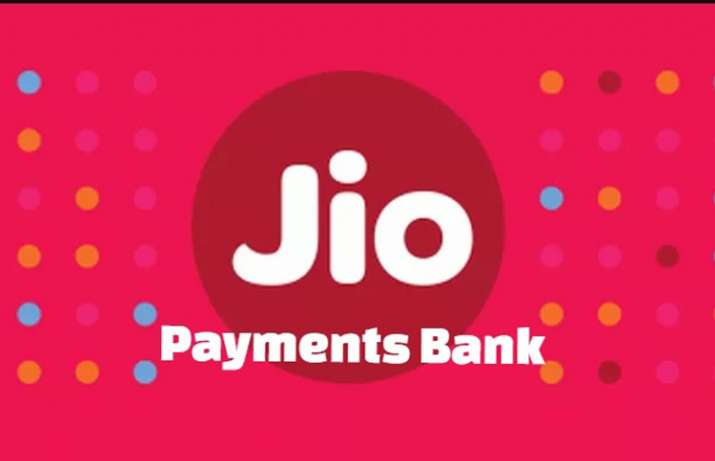 Jio Payments Bank commences operations: Here's what it has
