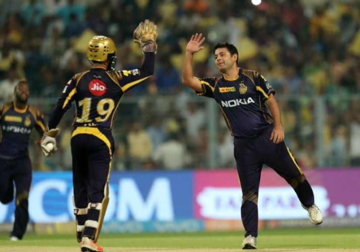 Image result for chawla ipl 2018