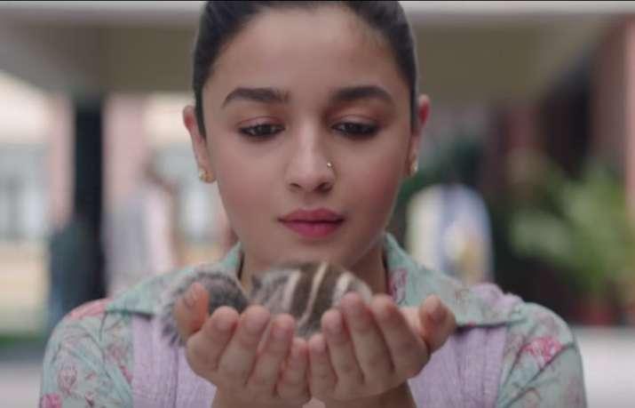 alia bhatt raazi sehmat making