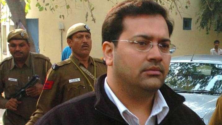 Jessica Lal murder case: Will Manu Sharma walk free? Delhi