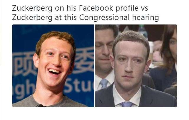 mark-zuckerberg-trolled-us-congress-hear