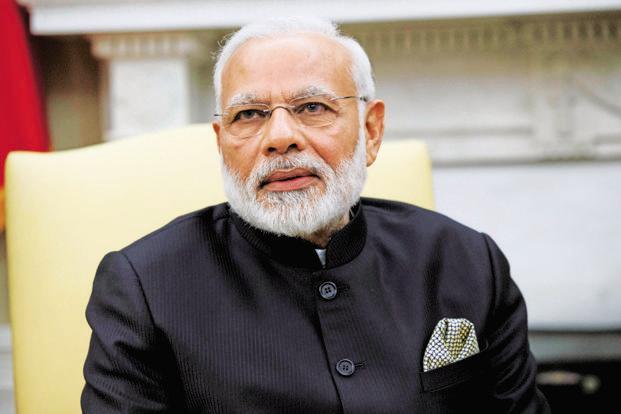 Modi in London: PM to attend CHOGM Summit at Buckingham