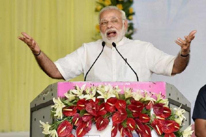 Karnataka Assembly elections: PM Modi to launch campaign
