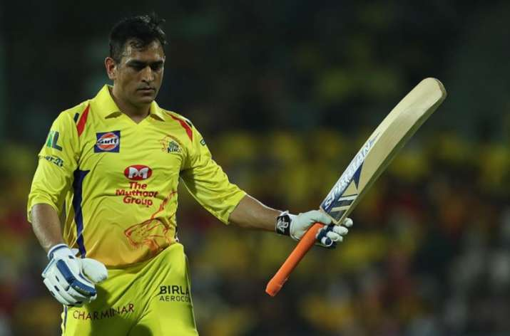 Image result for dhoni will be back in ipl