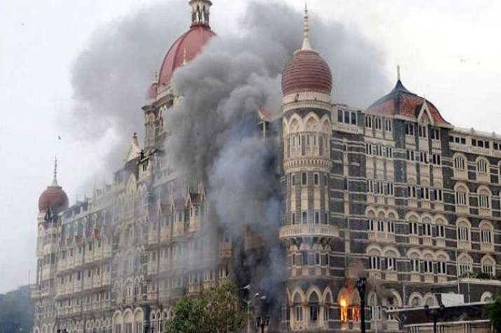 26\/11 Mumbai terror attack case: Pakistan removes chief prosecutor for not 'towing govt's line
