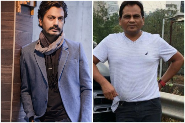 Gehu, Ganna aur Gun Nawazuddin Siddiqui set to work with