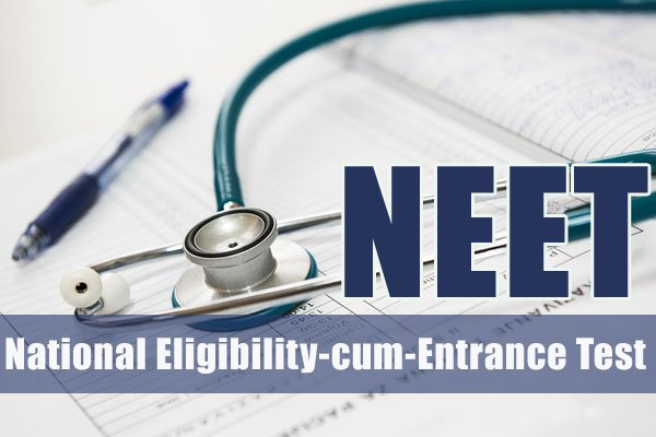 The Central Board Of Secondary Education Cbse Has Released The Neet National Eligibility Cum Entrance Test  Admit Cards On Its Official Website